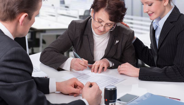 wills-probate-lawyers